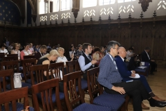 Plenary session 28.06